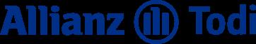 Allianz Assicurazioni -  Todi